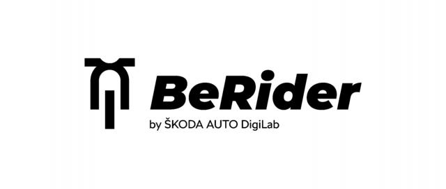 https://pivovarmuflon.cz/wp-content/uploads/BeRider-by-SADL-Logo-Bilo-cerne-640x272.png