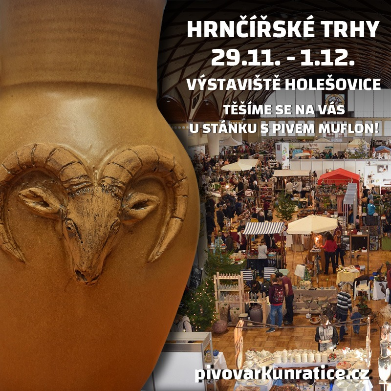 https://pivovarmuflon.cz/wp-content/uploads/Hrnec_WEB.jpg
