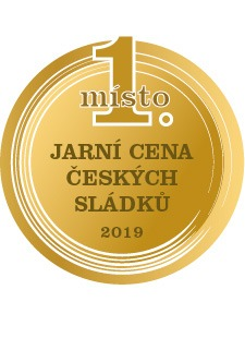 https://pivovarmuflon.cz/wp-content/uploads/JARNI_CENA_19.jpg