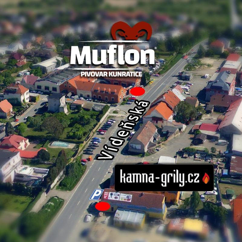 https://pivovarmuflon.cz/wp-content/uploads/KG_promo_WEB.jpg