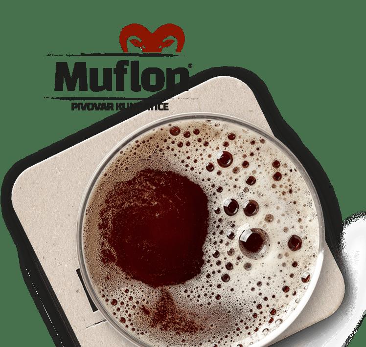 https://pivovarmuflon.cz/wp-content/uploads/beer_top6.png