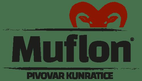 https://pivovarmuflon.cz/wp-content/uploads/logo_muflon_download.png