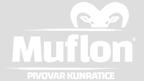 https://pivovarmuflon.cz/wp-content/uploads/logo_muflon_download_w_preview.png