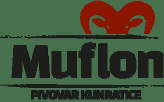 Pivovar Muflon