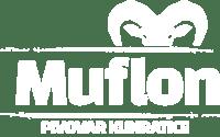 https://pivovarmuflon.cz/wp-content/uploads/logo_muflon_w_s.png