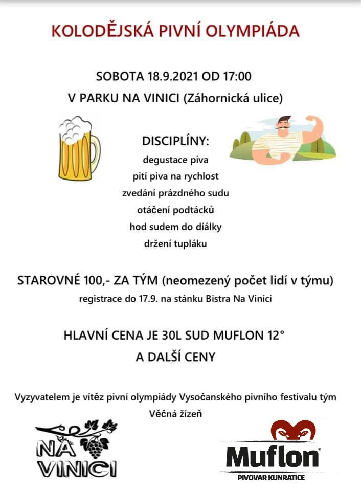 https://pivovarmuflon.cz/wp-content/uploads/pivni-olympiada2.jpg
