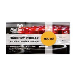 https://pivovarmuflon.cz/wp-content/uploads/poukaz_700-300x300.jpg