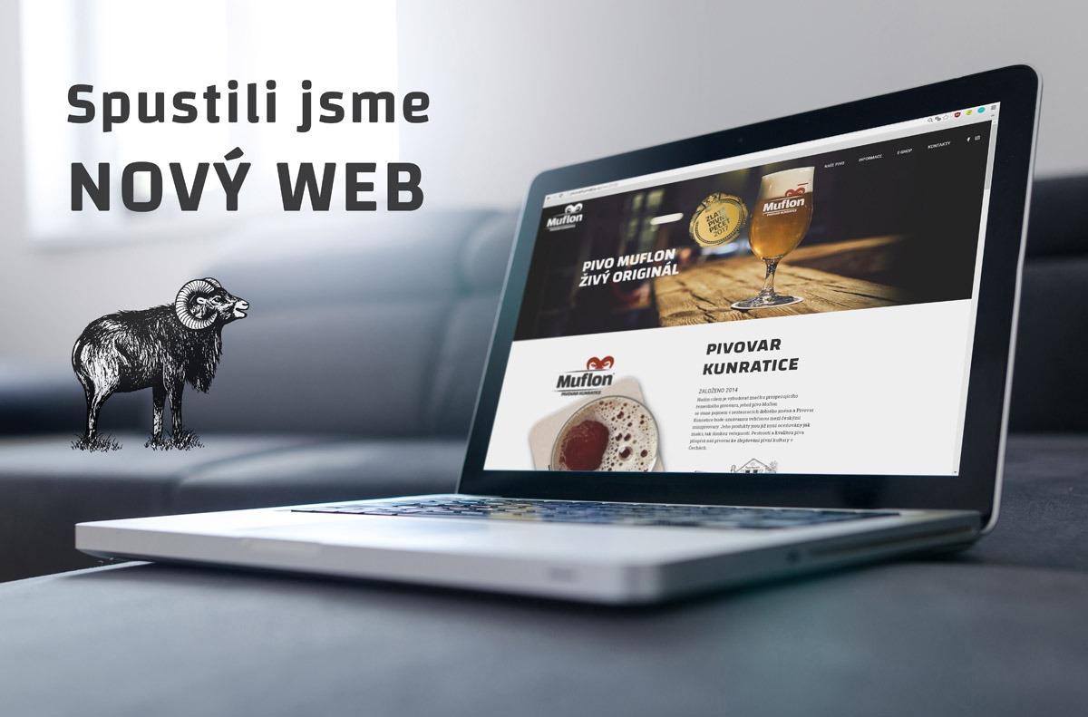 https://pivovarmuflon.cz/wp-content/uploads/web_launch.jpg