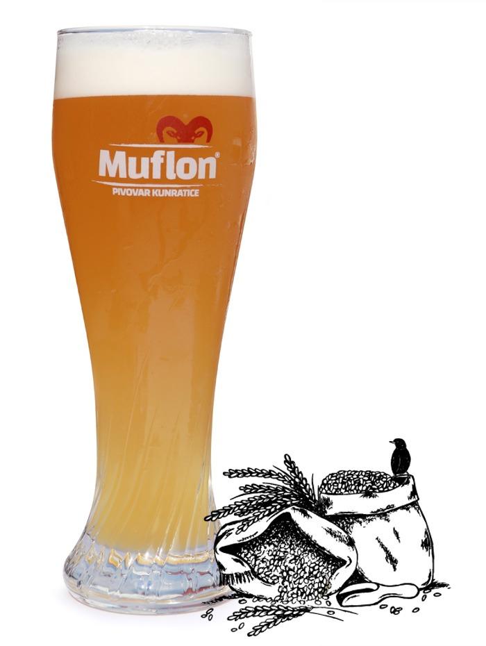 https://pivovarmuflon.cz/wp-content/uploads/weizen_beer.jpg